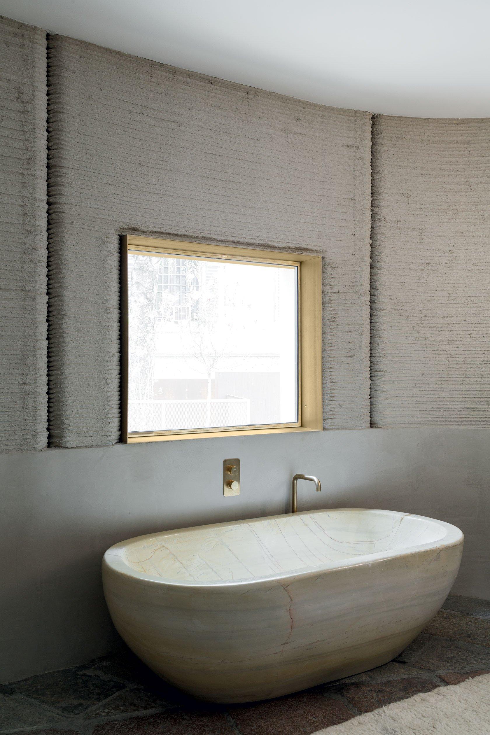 3-D Housing 05