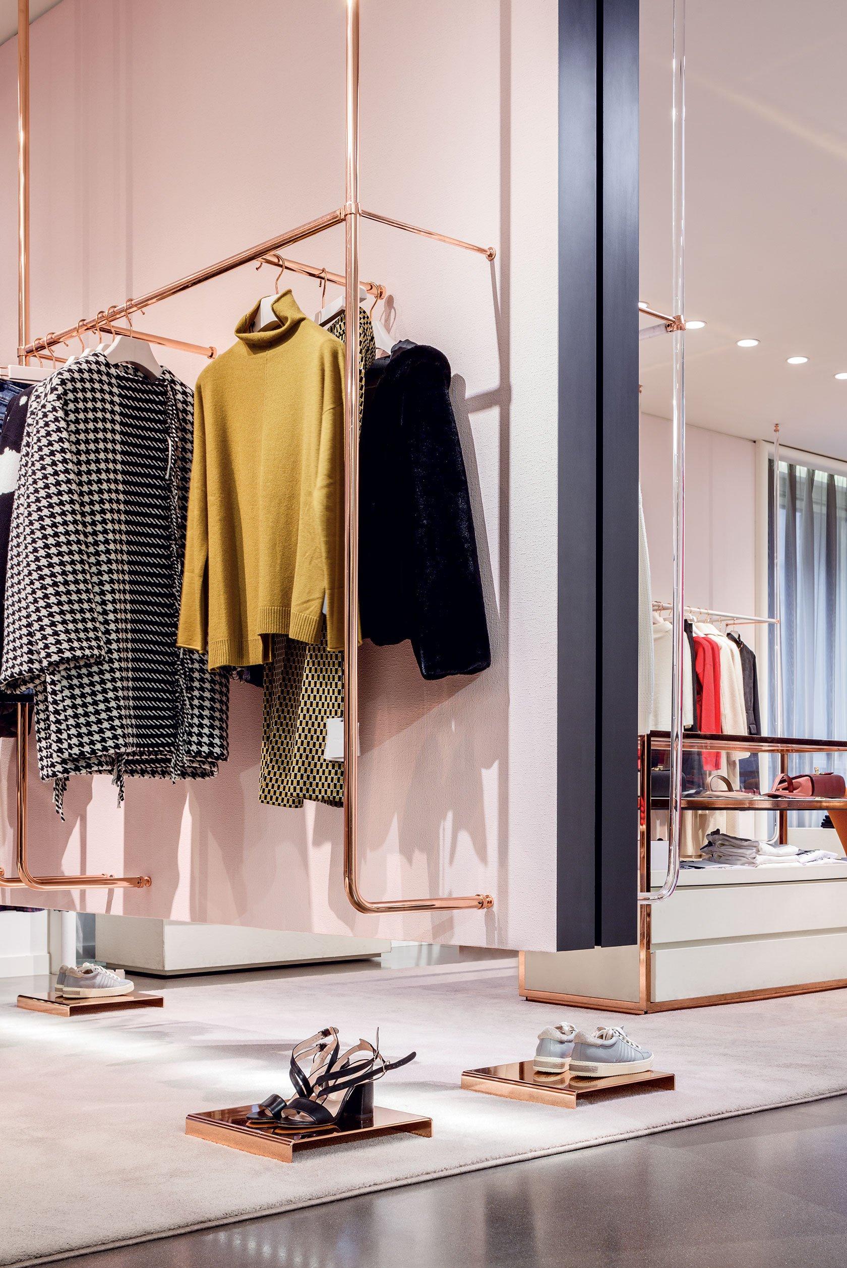 Marella Store