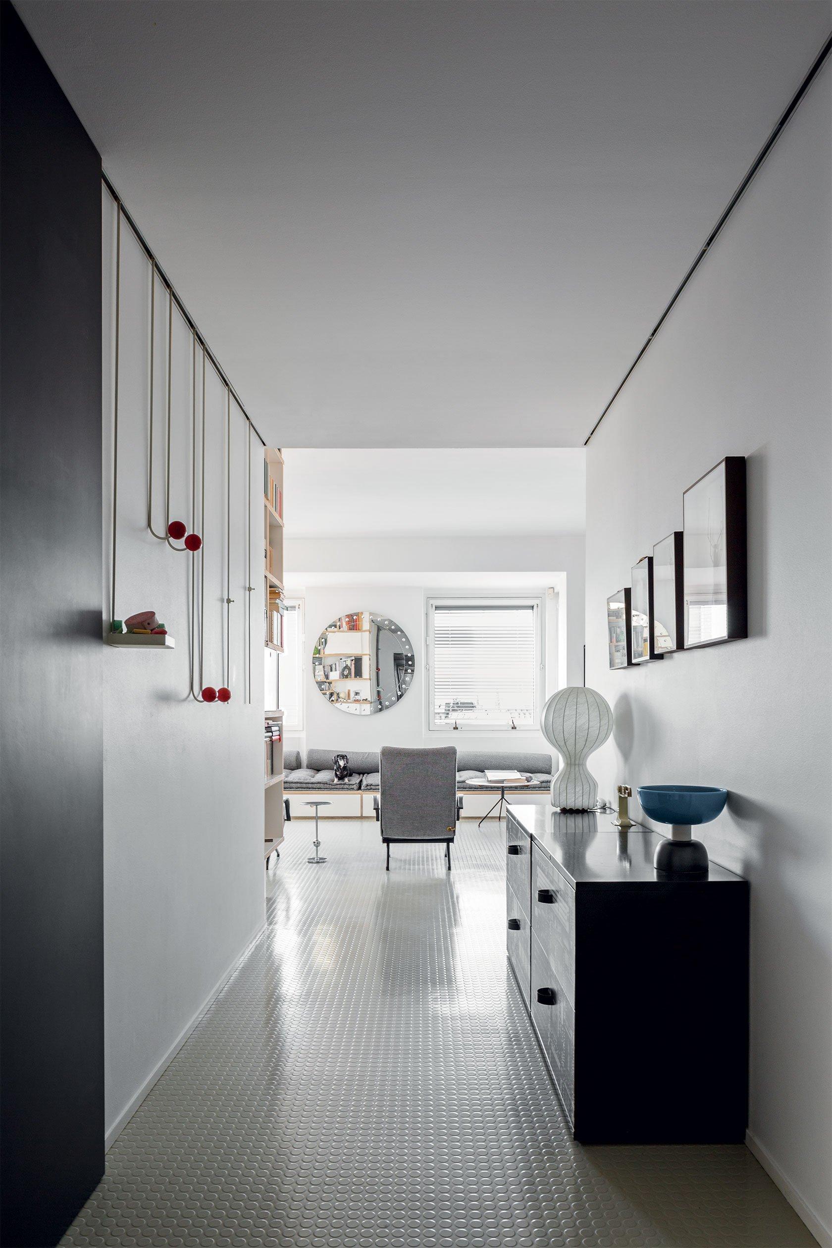 Penthouse GC