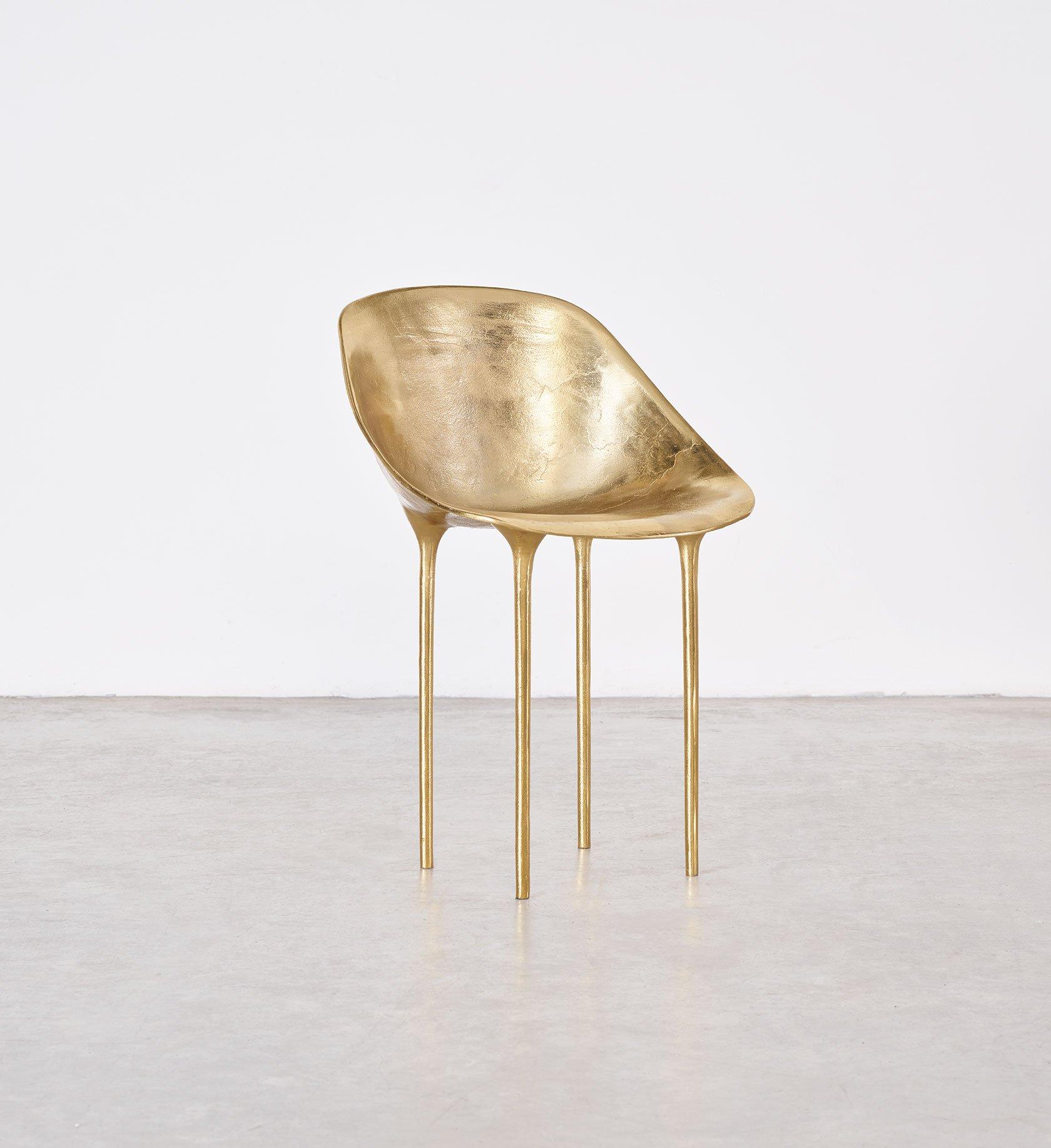 ML 1.1 chair