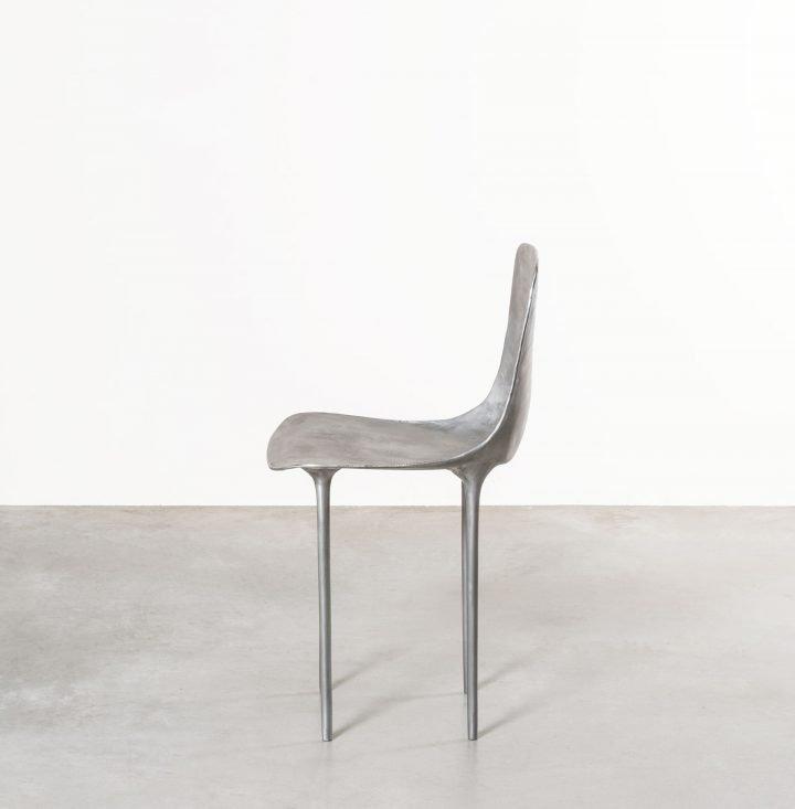 ML 1.2 chair