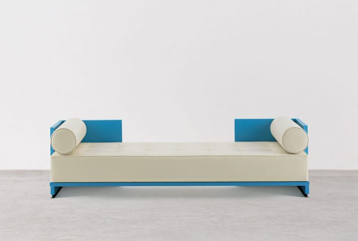 Daybed for Tecno