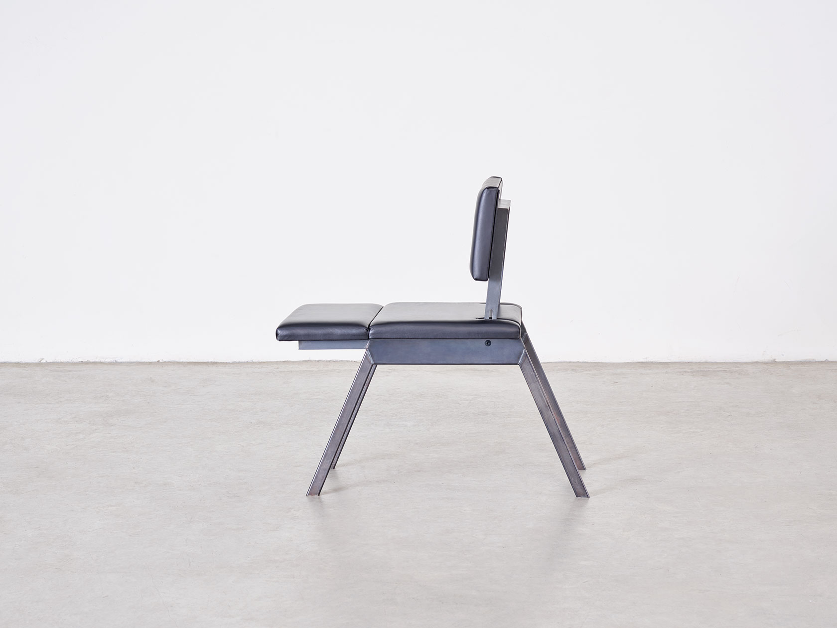 ML 01 chair/bench