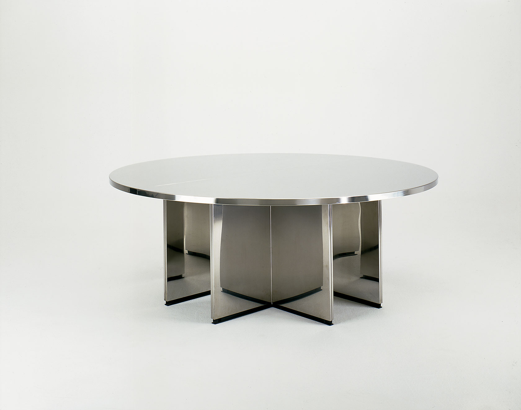 Meeting table for Tecno